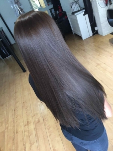 hair treatment offers in Falmouth at NV Hairdressing